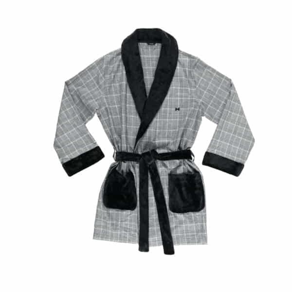benjamin robe 401987 400004 600x600 - Robe de Chambre Benjamin