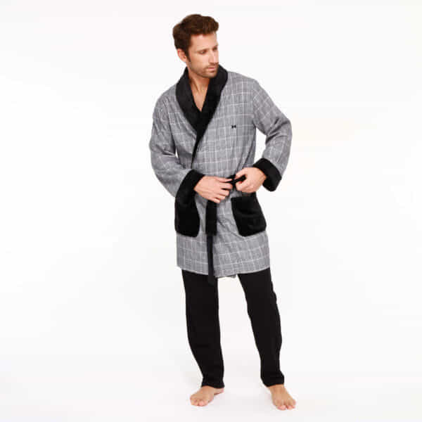 benjamin robe 401987 400004 amb 600x600 - Robe de Chambre Benjamin