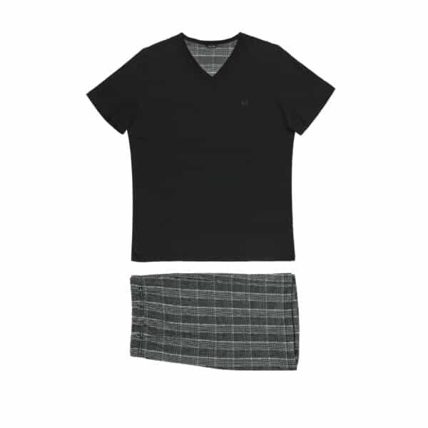 benjamin shortsleepwear 401985 400004 600x600 - Pyjama Court Benjamin